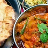 40% Off Indian Cuisine and Drinks at New Delhi Palace