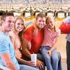 Up to 62% Off Bowling at Maple Family Centers