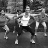 Up to 65% Off Boot Camp at CORE
