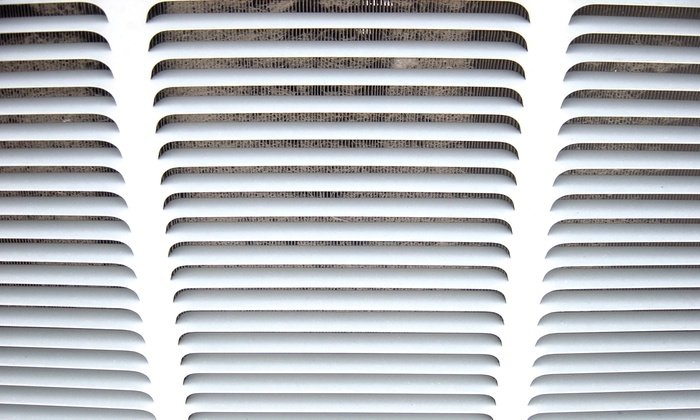 Premier Air Duct Cleaning - Memphis: Air-Duct and Optional Dryer-Vent Cleaning from Premier Air Duct Cleaning (Up to 93% Off)