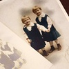 67% Off Photo Restoration with Prints