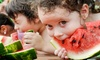The Fruit and Spice Park - Homestead: Admission for Two or Four to Redland Heritage Festival at The Fruit and Spice Park (Up to 44% Off)