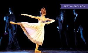 DECEMBER SEVENS DUEMILA SRL: Giulietta e Romeo il 25 febbraio al Teatro Il Celebrazioni di Bologna (sconto 52%)