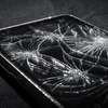 Up to 55% Off iPhone or iPad Screen Repair