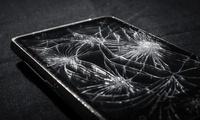 35% de remise sur la réparation décran ou sur le changement de batterie diPhone 4, 5 ou 6, à 5 € chez Axesstore-atkom