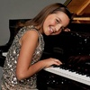 Emily Bear – Up to 50% Off Piano Concert