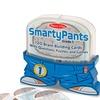 Melissa & Doug Smarty Pants Grade 1 Card Set