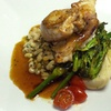 42% Off French Cuisine at A La Provence
