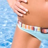 Up to 77% Off Laser Hair-Reduction Treatments
