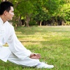 Up to 56% Off Tai Chi Classes