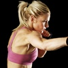 Up to53% Off Kickboxing Fitness