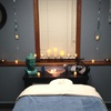Up to 40% Off 60 or 90 minute massage at A Moment Away