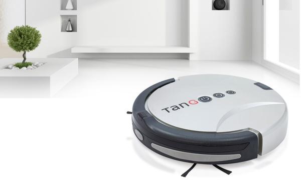 Tango slim plus: : Cuisine & Maison