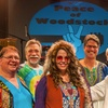 Peace of Woodstock – Up to 42% Off Tribute Concert
