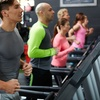 Up to 63% Off Membership to Anytime Fitness