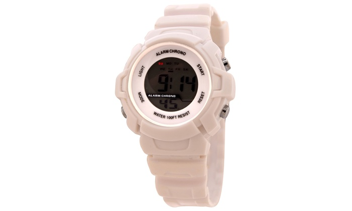 fmd watches for women groupon goods rh groupon com FMD Black Watch FMD Watches Walmart