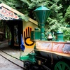 Up to 52% Off Themed Train Rides