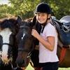 61% Off Horseback-Riding Lessons