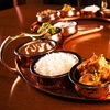 Up to 52% Off Indian Dinner at Junoon