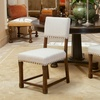 Aubrey Dining Chairs (2-Pack)