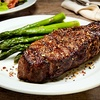 51% Off Prix-Fixe Dinner at Gamaroff's Bar and Grill