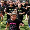 Up to 77% Off Youth Sports Training