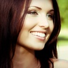 Up to 63% Off Professional Teeth Whitening