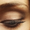 Up to 52% Off Threading Sessions