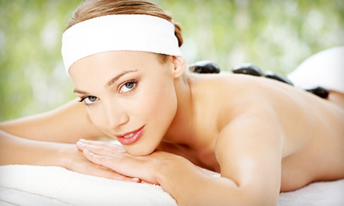 Body del Sol Medical Spa - Woodward Park: $99 for a Mother's Day Spa Package at Body del Sol Medical Spa ($275 Value)
