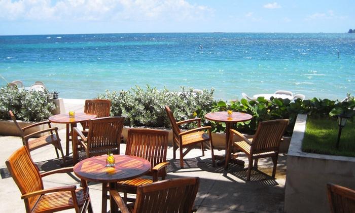 Hotel La Playa Puerto Rico Stay At In