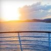 Up to 57% Off Cruise for Up to Six in Burlington