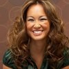 Up to 51% Off Cut, Style & Color at Latasha Hair Expo