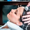 Up to 52% Off Hair Treatments at Hair by Brandan