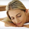 Up to 63% Off Massages at Rafey Chiropractic