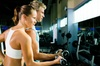 Up to 40% Off at BodyByAli Personal Training and Nutritional Services