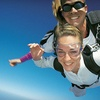 $94 Off Tandem Skydive in East Moriches