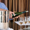 Up to 40% Off from Pair Wine Tours