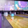Up to 43% Off Bowling Packages