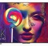 "Sharp Aquos 70"" LED 120Hz 4K Ultra HD Smart Android TV"