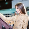 45% Off a Style Makeover and Consultation