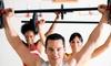 70% Off Gym Membership and Self-Defense Classes
