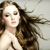 Up to 71% Off Salon Package in Centennial
