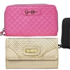 Jessica Simpson Clutches and Wallets