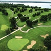 Resort on Lake Delavan with Golf Course