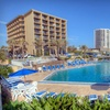 Up to 45% Off at Acapulco Hotel and Resort in Daytona Beach, FL