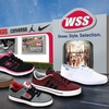 WSS Footwear – Up to 50% Off