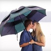 77% Off Romantic Photography Package