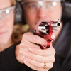 Up to 48% Off Shooting Range Outings