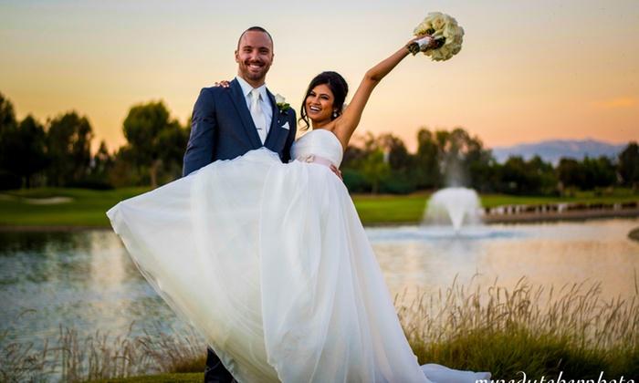 Ryne Dutcher Photo - Orange County: 150-Minute Engagement Photo Shoot from Ryne Dutcher Photo (55% Off)
