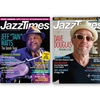 1-Year, 10-Issue Subscription to JazzTimes